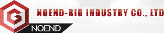 Noend-Rig Industry Co.,Ltd.